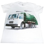 Shirts That Go Review