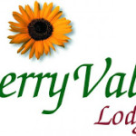 Cherry Valley Lodge …worth the drive!