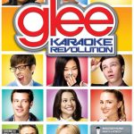 Get your Glee on with Karaoke Revolution glee