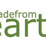 Be Green and Beautiful with Made from Earth