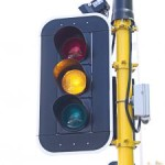 64603_traffic_light_amber