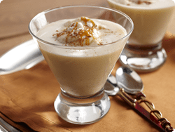 Some traditional and some unique egg nog recipes