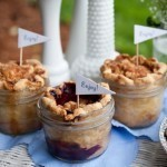 Preserve your Mason Jars…without the preserves!
