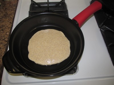 Ceramcor Xtrema Ceramic Skillet Review | #ecofriendly #cooking