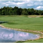 Niagara Offers the Ideal Canadian Golf Getaway