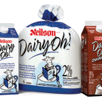 Why buy Dairy Oh! milk Instead of another brand? Let me tell you…