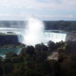 Things to do in Niagara Falls, Canada