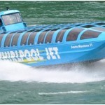 Niagara jet boat rides make a splash with international visitors