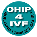 Happy Father's Day to all of the Unrealized Dads #OHIP4IVF #ONPOLI