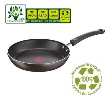 Natura by T-Fal is an eco-friendly choice