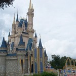 Hidden Mickeys, Pin Trading and Fun at Disney World