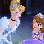 Your little girl will love Sofia the First #DisneyJuniorMom #SofiaTheFirst