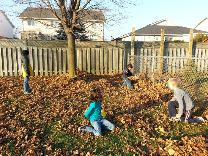 Looking for fun playdate activities for your kids