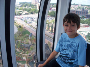 skywheel kellen