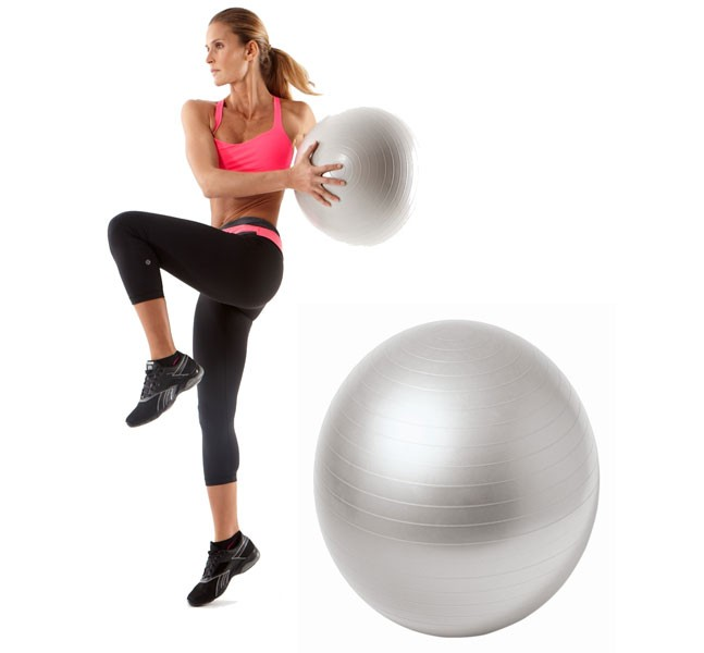 weighted_resistance_ball