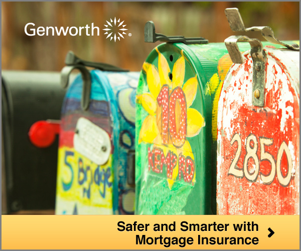 Making the right financial decisions at a young age #SHGenworth