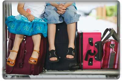 travel_kids