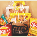 Win a Lay's Prize Pack ARV $325 {Canada} #dousaflavourcanada