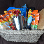 Win an Uncle Ben's Prize Pack ARV $120 {Canada}