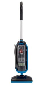 bissel steam mop