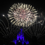 Ten Reasons to Vacation at Disney World #DisneySMMoms