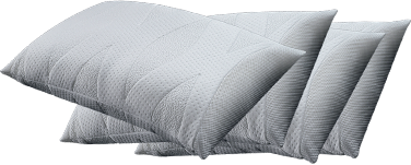 Win an Octaspring pillow ARV $159 {Canada}