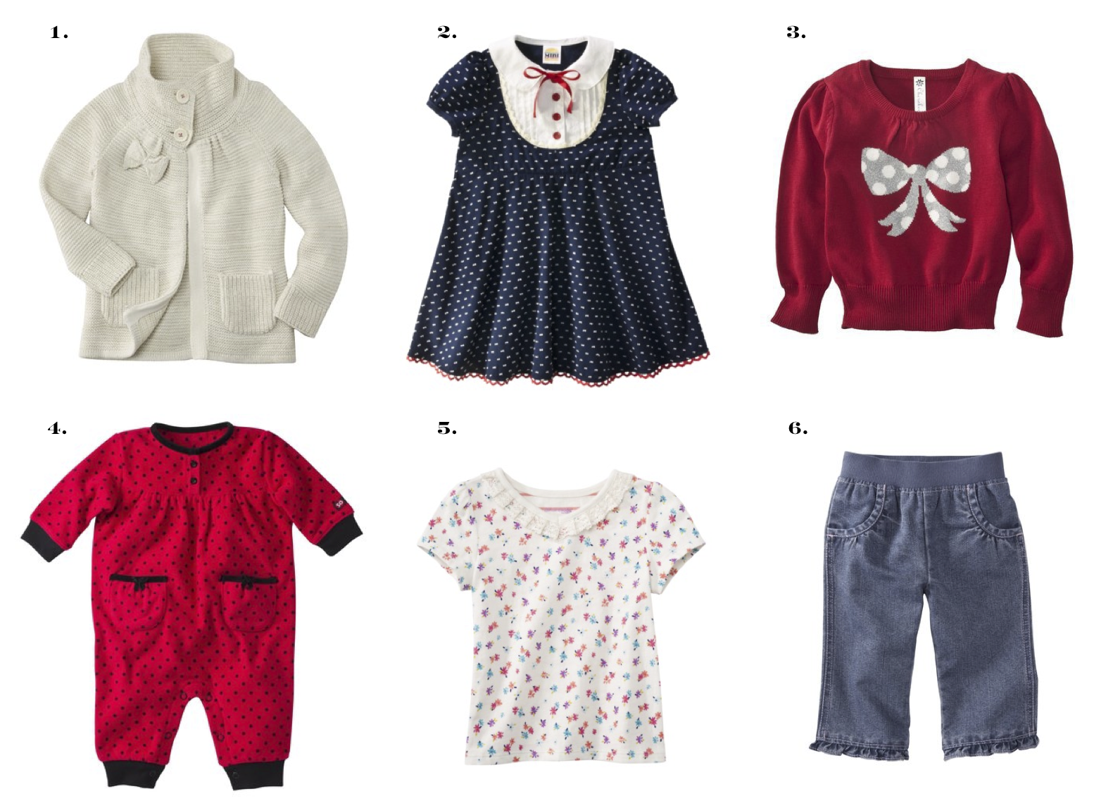 Dressing Fashionably: Stylish Garments For Babies To Wear