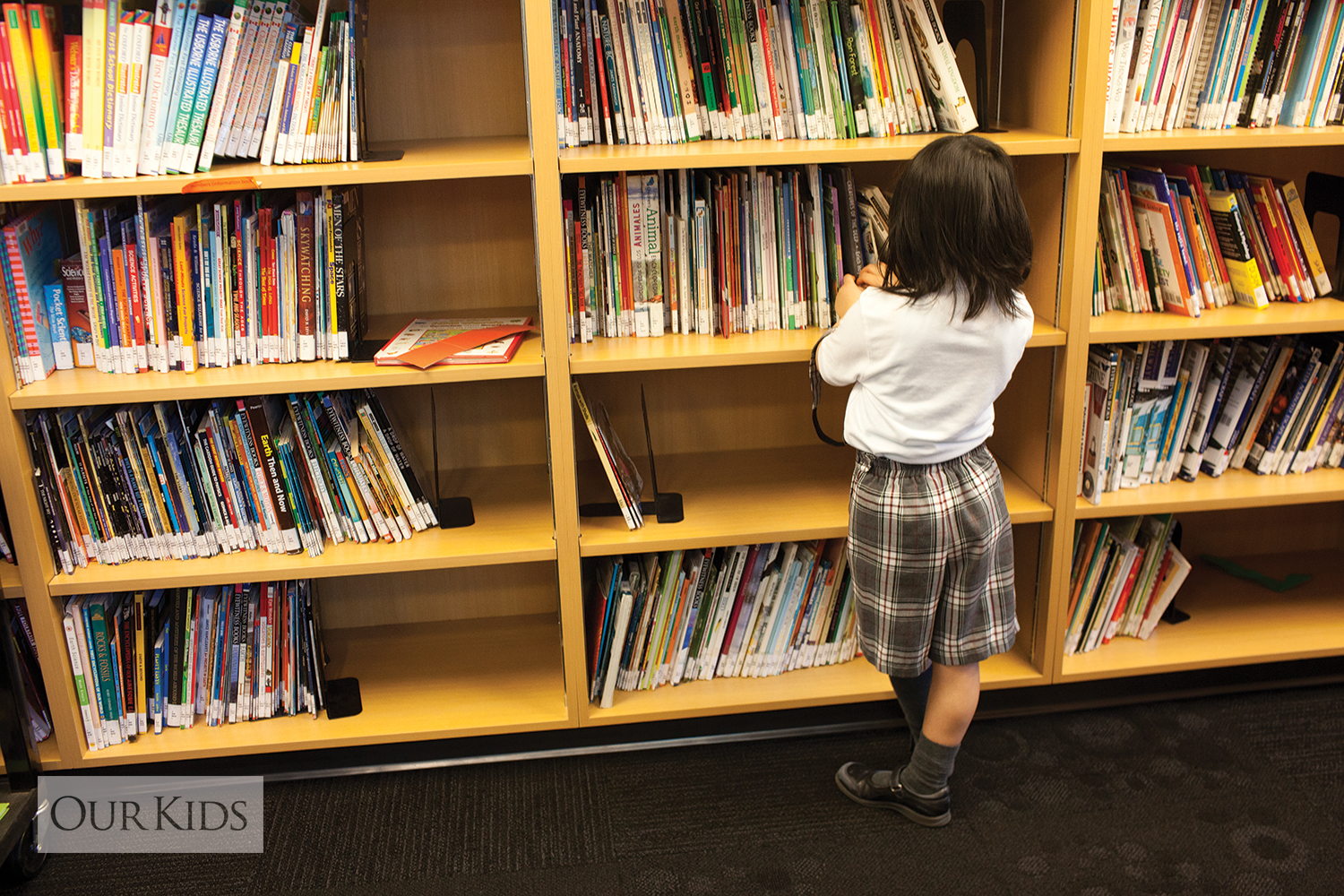 Choosing the Best School For Your Child