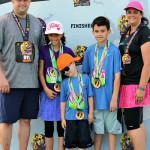 RunDisney Creates Magical Family Fun