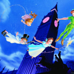 Disneys-Peter-Pan-Movie