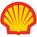 Win a travel prize pack from Shell {Canada}