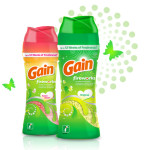 Win a Gain Prize Pack #PGMom