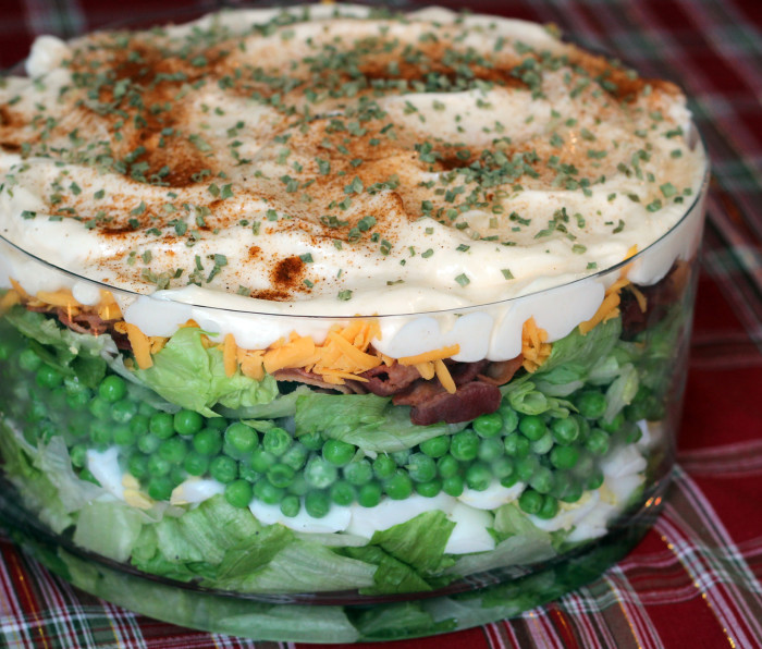 layered salad 4