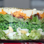 layered salad2