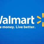 Walmart shopping from the couch #walmartonline