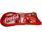 Coca-Cola Olympic Prize Packs