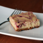 Raspberry Cheesecake Recipe #cbias #shop