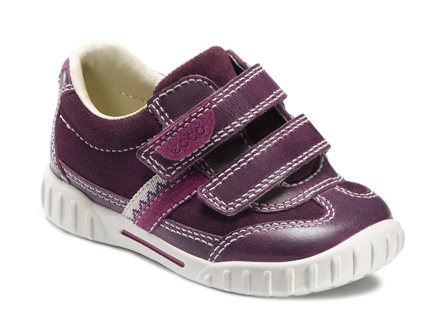 Win a pair of ECCO Shoes {Canada}