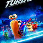 Turbo_en_US_571x800