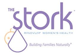 The Stork: A Natural Fertility Aid