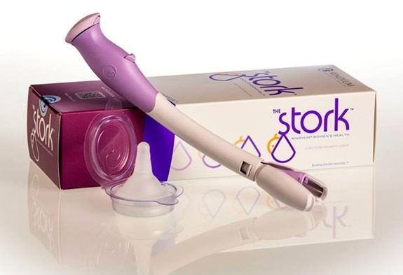 the-stork-device