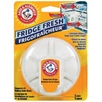 fridgeFreshProdPg