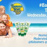 Join the #BananaBoatCA Twitter Party May 14th 9pm ET