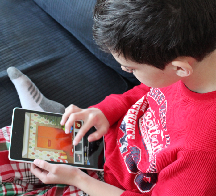 20 Things my Children will Never Understand Thanks to Technology