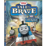 THOMAS_TOTB_DVD_PS_CAN