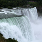Find History & Adventure in Niagara Falls, New York
