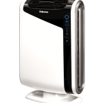 Win a Fellowes AeraMax 300 Air Purifier ARV $349 {Canada}