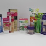 Win a Back to Routine Prize Pack ARV $122 {Canada} #PGMom