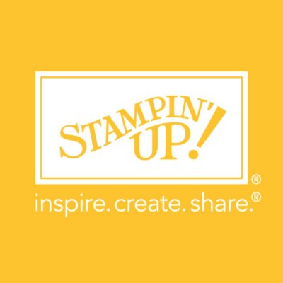 Win a Stampin' Up Prize Pack ARV $100 {Canada}