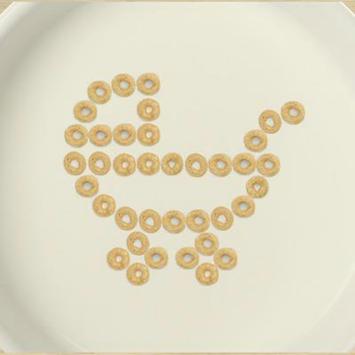 Win a $100 Loblaws Gift Card and 5 Boxes of Cheerios #CheeriosEffect